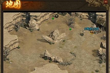 再现经典玩法开启《传奇世界》BOSS怎么打 新手BOSS攻略