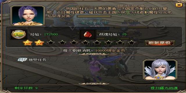 QQ截图20200407143758.png