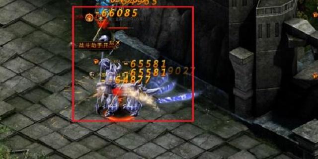 大天使之剑私服卡利玛神庙怎么打?怒气怎么刷?