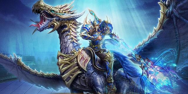 大天使之剑私服战士转生技能怎么样?四转技能分别是什么?