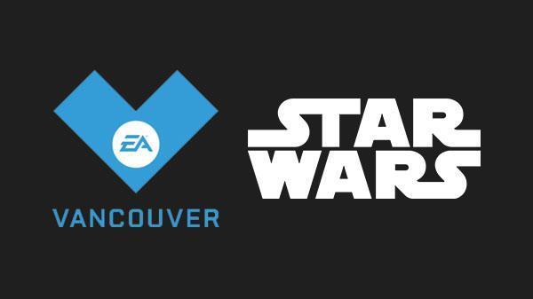 据外媒报道《星战》游戏项目被砍
