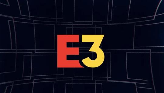 E3 2021线上参加游戏厂商名单曝光